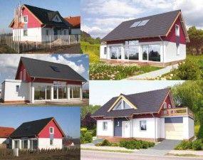 http://www.izolacje.com.pl/artykul/id1269,jak-projektowac-sciany-zewnetrzne-w-budynku-pasywnym