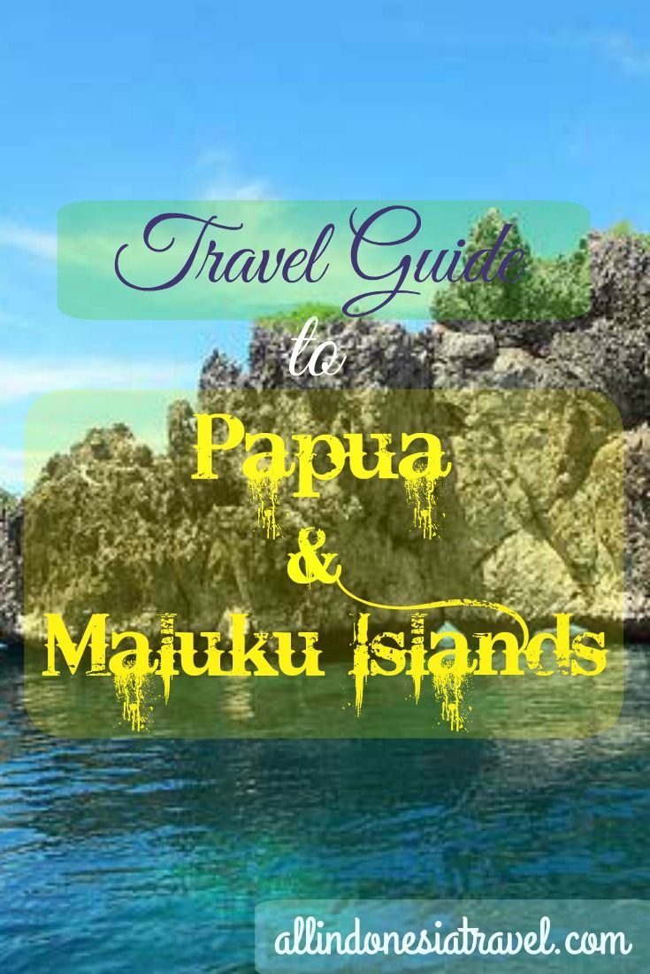 Your travel guide to Papua, formerly known as Irian Jaya, from the easternmost side of Indonesia. It is half of New Guinea, the world's largest and highest tropical island, on the west of Papua New Guinea, an independent country. Papua of Indonesia is the last final frontier of tourism here, being limited in infrastructure and also limited information available on it. Traveling here is like exploring the unknown and can be challenging but it thrills adventure seekers…