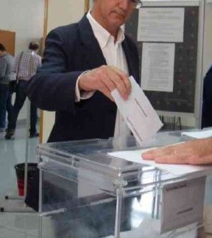 Legge elettorale, i voti dei comunisti varranno doppio