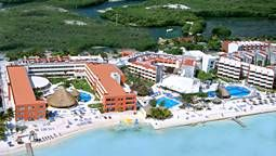 Minneapolis (MSP-All Airports) to Cancun Vacation Package Deals | Expedia http://www.dreamtripsdepot.com