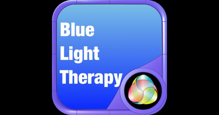 Read reviews, compare customer ratings, see screenshots, and learn more about Blue Light Therapy. Download Blue Light Therapy and enjoy it on your iPhone, iPad, and iPod touch.
