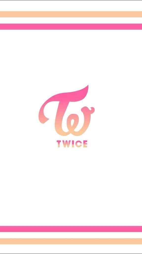Wattpad Random Twice Wallpaper Lockscreen Pm Me Your Request And Problems Tzuyu Jungyeon Jihyo Sana Chaeyoung Momo Dahyun Twice Logo Twice Kpop Logos