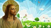Oración protectora contra la Mala Suerte