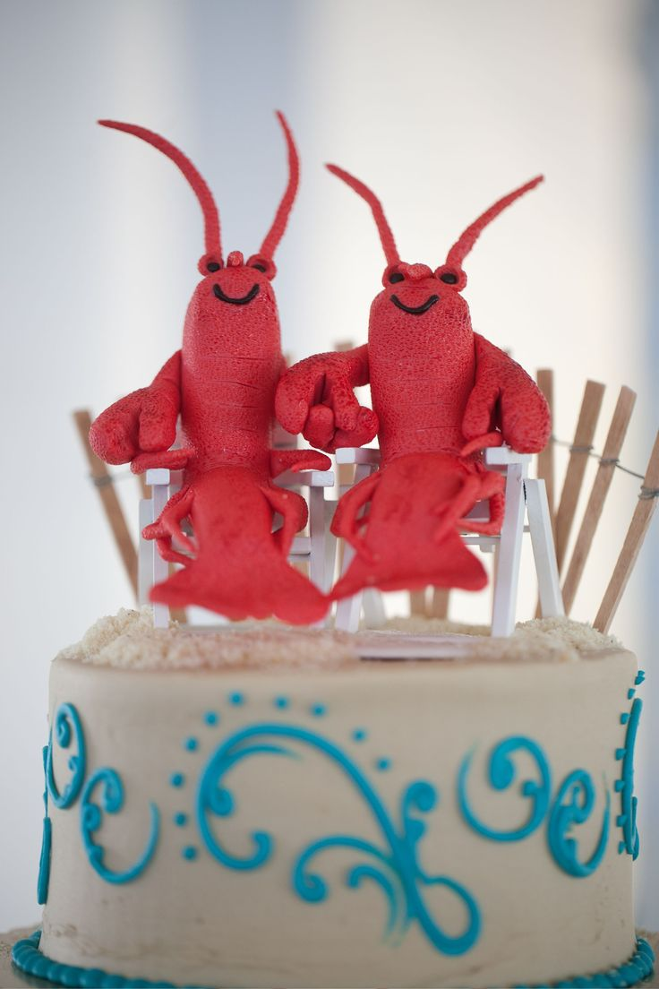 """""""You're My Lobster"""" AH! ROSS & RACHEL forever! <3  Yes yes yes!!!"""