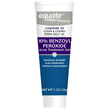 25 Best Ideas About Benzoyl Peroxide On Pinterest Diy