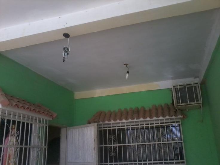 Casa Bonita Y Barata