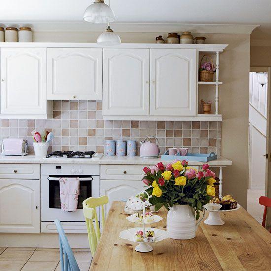 36 best millennialsin the kitchen images on pinterest