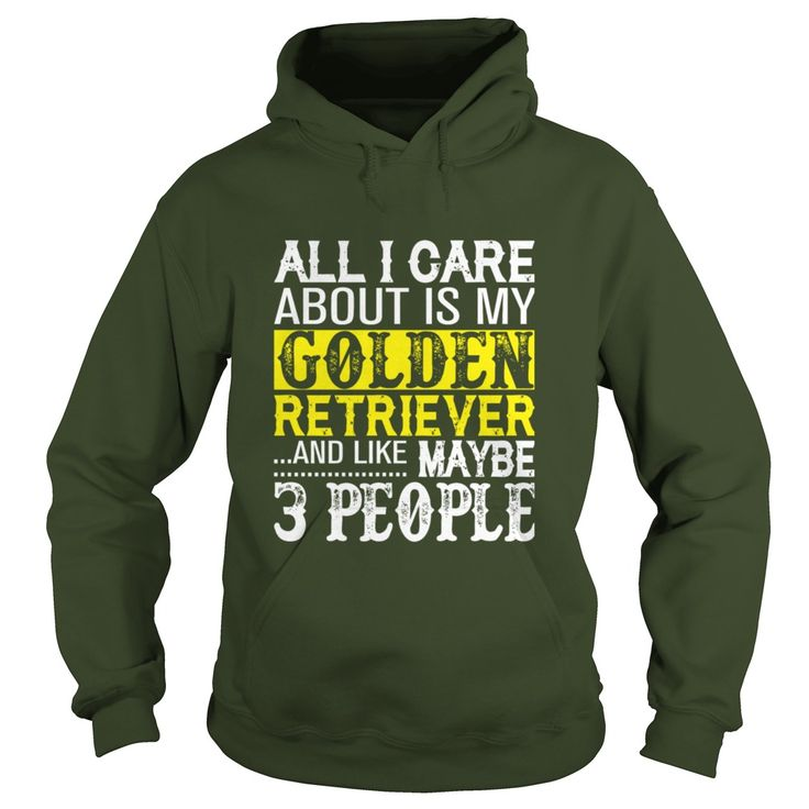 Golden Retriever - I Care About Is My Golden Ret - Men's Premium T-Shirt LIMTED EDITION #gift #ideas #Popular #Everything #Videos #Shop #Animals #pets #Architecture #Art #Cars #motorcycles #Celebrities #DIY #crafts #Design #Education #Entertainment #Food #drink #Gardening #Geek #Hair #beauty #Health #fitness #History #Holidays #events #Home decor #Humor #Illustrations #posters #Kids #parenting #Men #Outdoors #Photography #Products #Quotes #Science #nature #Sports #Tattoos #Technology #Travel…