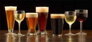 Myth+about+Alcohol