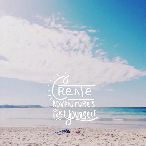 Home Page What do you feel when you look out at the ocean????   the sea is inspirational to me!       <a href=