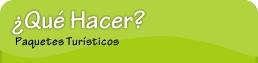 Alquiler de Fincas en el Quindio, Hoteles en el Quindio, Alquiler de Fincas en el Eje Cafetero, Fincas Eje Cafetero, Hoteles Armenia,  Hoteles Quindio, Hoteles en el Eje Cafetero, Hoteles en Pereira, Alquiler de Fincas en Quindio, Fincas en el Quindio, Paquetes Turísticos en el Eje Cafetero.