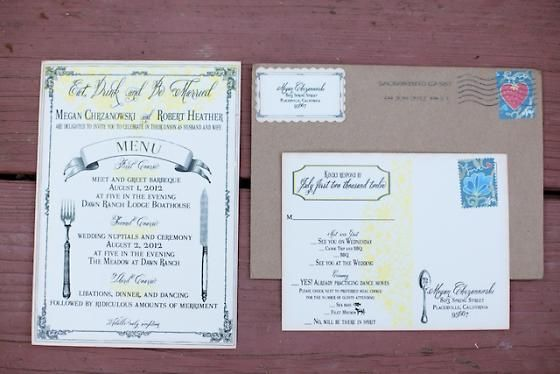 Guerneville, California Wedding | 7x7