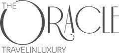 Logo The Oracle Luxury