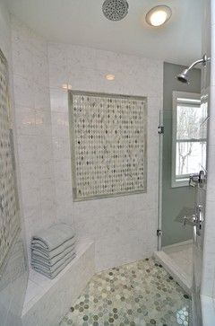 Bathroom Designs 2012 Traditional 181 best classic bath rooms of great design images on pinterest