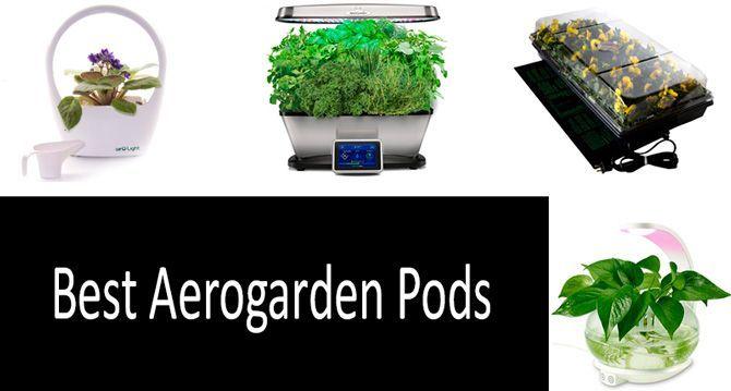 Aerogarden Pods Are They Worth Buying Aerogarden Pods 640 x 480
