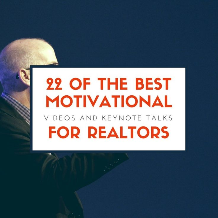 255 best Estate Agent tips images on Pinterest Real estate - Resume Real Estate Agent