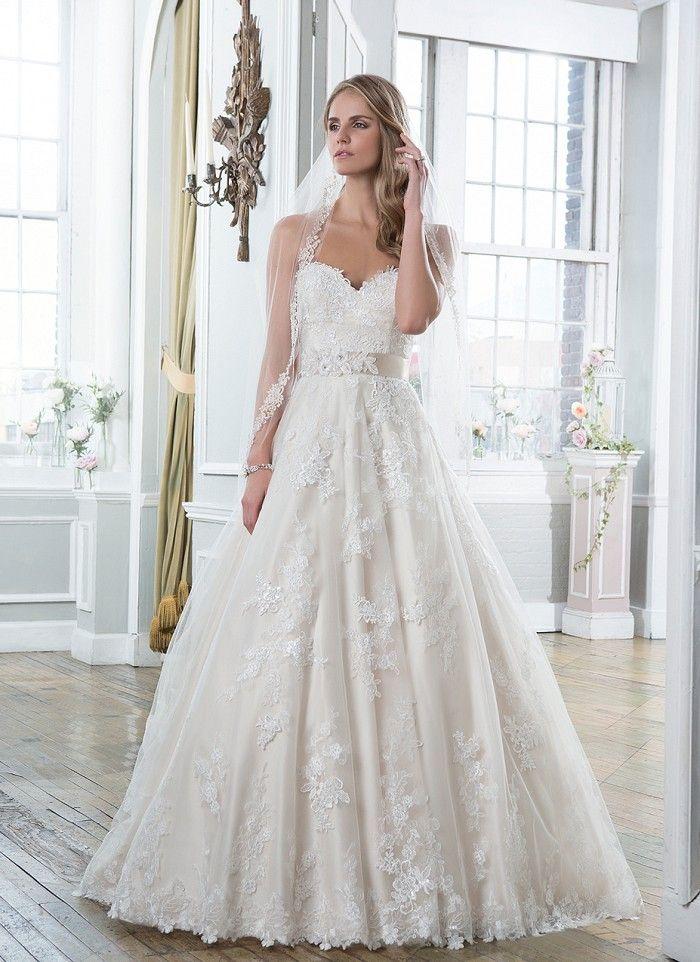 Sincerity wedding dresses 2018 dodge