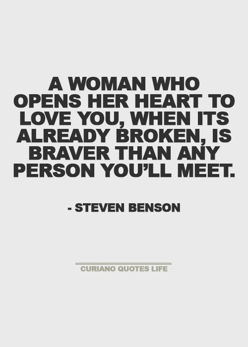 d8mart.com Looking for #Quotes, Life #Quote, Love Quotes, Quotes about Relationships, and Best #Life Quotes here. Visit curiano.com…