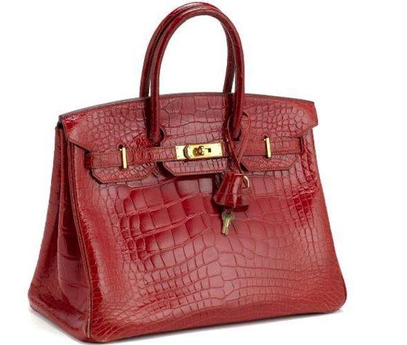 Las 10 marcas de lujo para bolsos de mujeres | LOQUENOSABIAS.NET – Lo Mejor en…