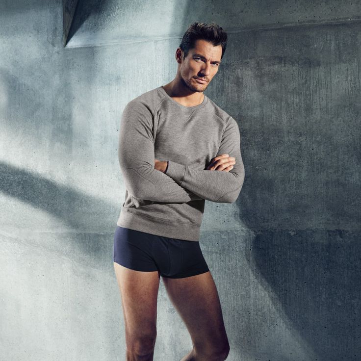 1928 Best Crazy For Gandy Images On Pinterest David James Gandy Man Candy And Beautiful Love