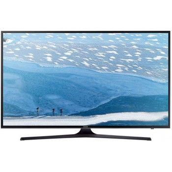 Samsung UE55KU6072 UHD Smart LED televízió   RAKTÁRON http://tvstore.hu/index.php?route=product/product&product_id=3349
