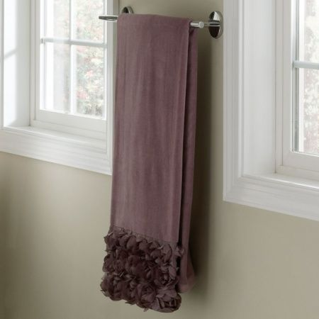 17 Best images about Croscill Towels on Pinterest | Bathrooms ...