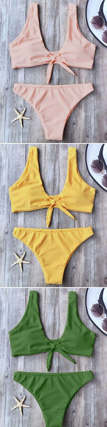 25 Best Ideas About Women Bathing Suits On Pinterest
