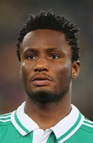 FOW 24 NEWS: Mikel Obi Joins Super Eagles In Morocco