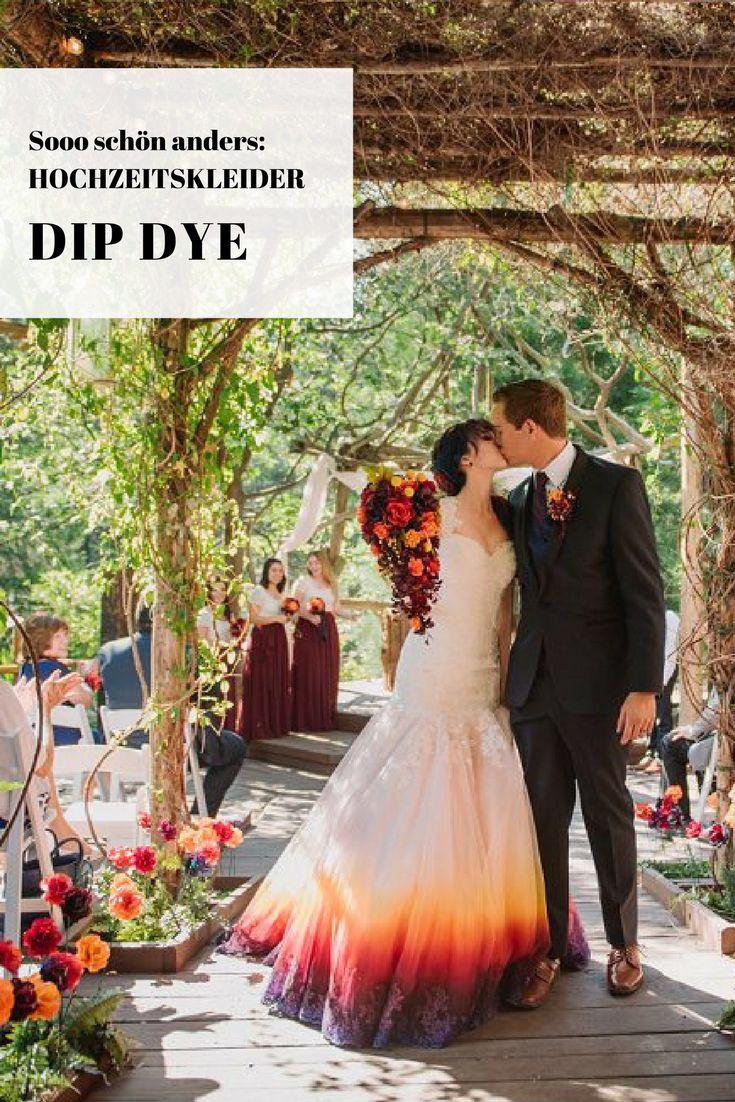 18 besten Brautkleider ♥ Bilder auf Pinterest