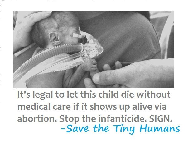 https://petitions.whitehouse.gov/petition/require-medical-care-babies-who-survive-abortions-innocent-human-baby-not-medical-waste-entitled/CrTBByby