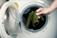 6 najčastejších chýb pri praní a 1 tajný trik na aviváž
