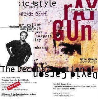 david-carson-ray-gun