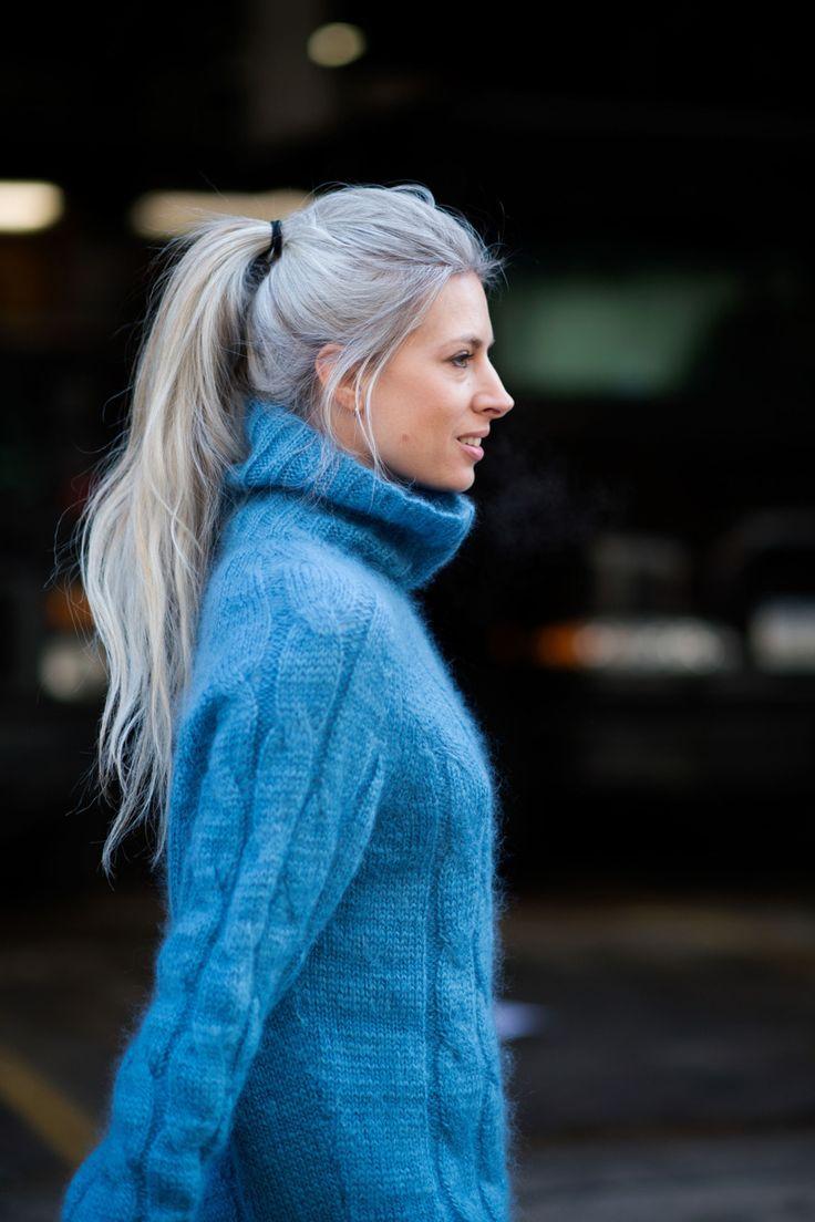 13 Best Bha Make Up Images On Pinterest Hair Dos