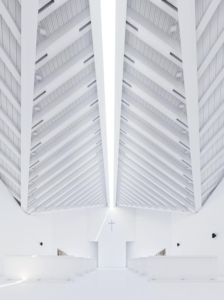 O. Aelbrecht Visualisation Architecturale HEAJ 2018