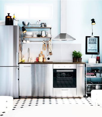 56 best ikea images on Pinterest Ikea, By the and Cushions - ikea küchen landhaus