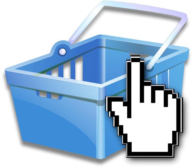 Commerce Clip Art Download