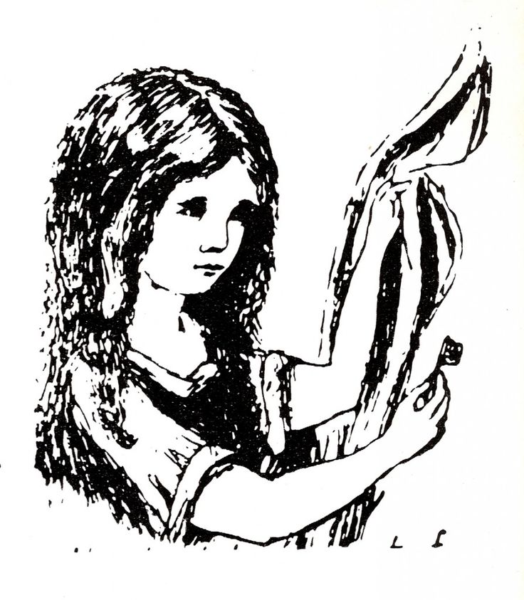 Lewis Carrol's own illustration of Alice. via Imprint.Alice'S Adventure, Carroll Drawing, Carroll'S Alice, Lewis Carroll'S, Alice Drawingjpg, Alice In Wonderland, Carroll Alice, Alice Adventure, Carroll Dodgson