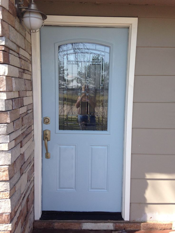 Soft chinchilla by benjamin moore homie pinterest for Soft brown paint colors