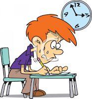 ΑΓΓΕΛΟΥ - ΚΕΝΤΡΟ ΕΞΑΤΟΜΙΚΕΥΜΕΝΗΣ ΑΓΩΓΗΣ: Τεστ/ διαγωνίσματα και μαθητές με μαθησιακές δυσκο...