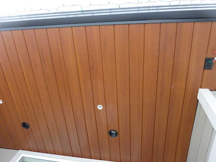 Aluminum fx outdoor storage outdoor storage box aluminum