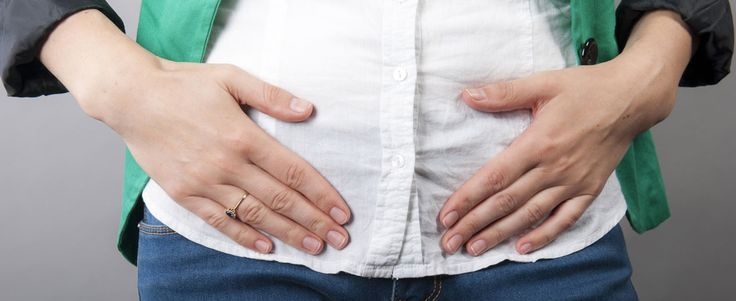 Ballonnements, crampes, inconforts digestifs et gaz, des symptômes courants, pénibles et embarrassants. Solutions simples et personnalisées, alimentation.