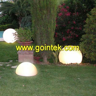Fresh Garden Ball Lighting Wedding Decorative Ball Skype gointek Email gointek gmail