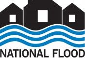 Congress has passed a 60-day extension of the National Flood Insurance Program.  Jerry Long, RE/MAX Associates of Topeka Kansas