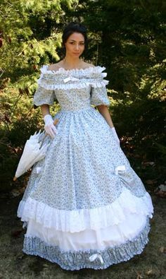 heart of dixie southern belle | Southern Belle | Pinterest | Heart ...