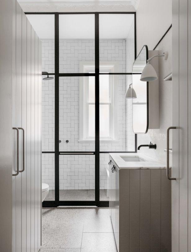 Best 25 Residential Interior Design Ideas On Pinterest