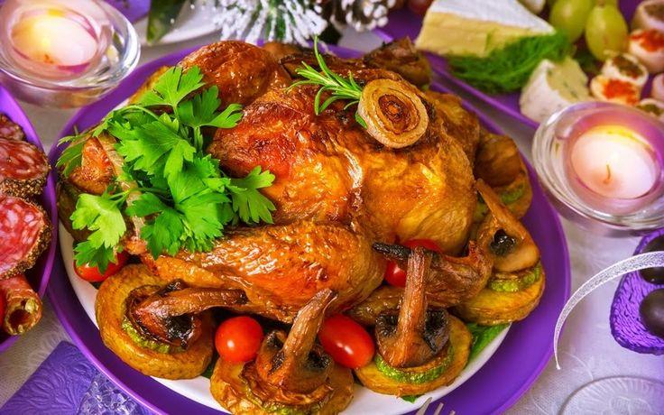 Imágenes de comidas deliciosas | Fotos Bonitas de Amor | Imágenes Bonitas de Amor