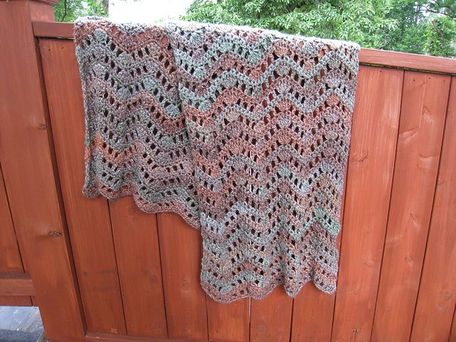 17 Best Images About Crochet Afghan Ideas To Make On
