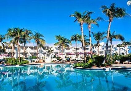 all inclusive florida keys vacation