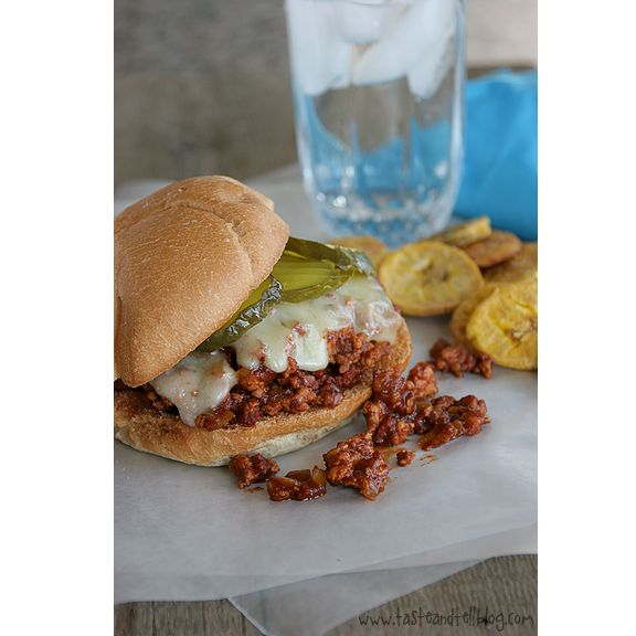 cuban sandwich recipe rachael ray chicken