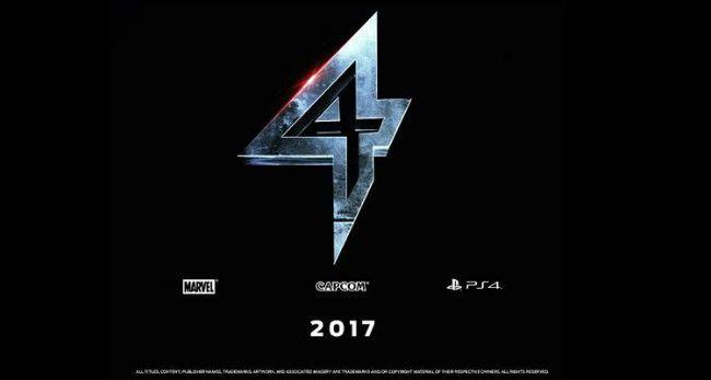 Marvel vs. Capcom 4, φήμες για επιστροφή με νέο τίτλο